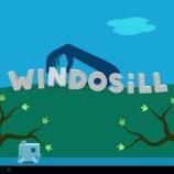 Скриншот Windosill