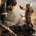 Скриншот Assassin's Creed 4: Black Flag – Изображение 38