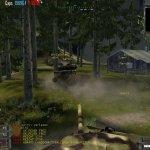 Скриншот Soldner: Secret Wars – Изображение 24
