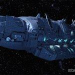 Скриншот Eden Star – Изображение 5