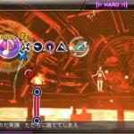 Скриншот Hatsune Miku: Project DIVA ƒ 2nd – Изображение 223