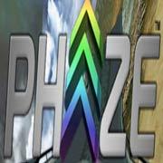 Обложка Phaze