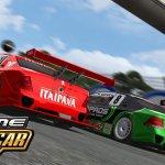 Скриншот Game Stock Car – Изображение 9