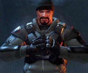 Как изменится соревновательный режим Overwatch в третьем сезоне