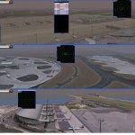 Скриншот Tower Simulator – Изображение 6