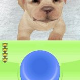 Скриншот Petz Nursery