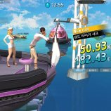 Скриншот Grand Mer – Изображение 2