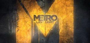 Metro: Last Light. Видео #7