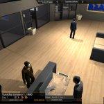 Скриншот Tech Executive Tycoon – Изображение 4