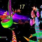 Скриншот NiGHTS into Dreams HD – Изображение 8