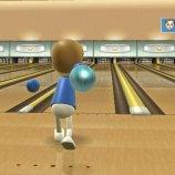 Скриншот Wii Sports – Изображение 12