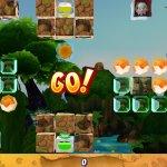 Скриншот Gem Smashers (2011) – Изображение 8