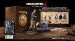 В российских магазинах появится комплект предзаказа Uncharted 4 - Изображение 1
