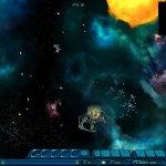 Скриншот Space Rangers 2: Rise of the Dominators – Изображение 109