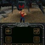 Скриншот Duke Nukem: Critical Mass – Изображение 5