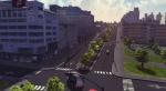 Авторы Cities in Motions откроют горизонты в новой игре - Изображение 9