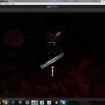 Скриншот Super Drone Master – Изображение 5
