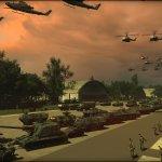 Скриншот Wargame: European Escalation – Изображение 16