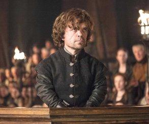 Спойлер: в седьмом сезоне «Игры престолов» вернется мертвый персонаж