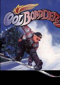 Обложка Cool Boarders