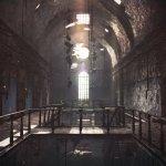 Скриншот Resident Evil: Revelations 2 - Episode 1: Penal Colony – Изображение 57