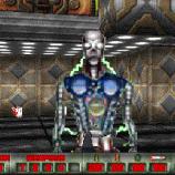 Скриншот Alien Cabal