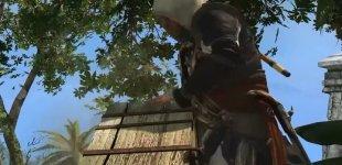 Assassin's Creed 4: Black Flag. Видео #10