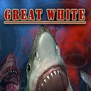 Обложка Great White