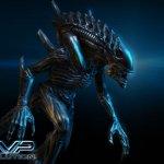Скриншот Alien vs Predator: Evolution – Изображение 4