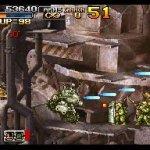 Скриншот Metal Slug 7 – Изображение 22