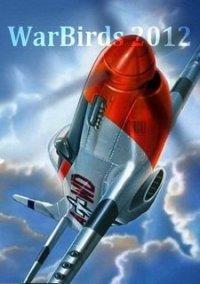 Обложка WarBirds 2012