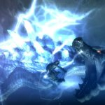 Скриншот Monster Hunter Tri – Изображение 56