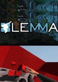 Обложка Lemma