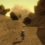 Скриншот Lifeless Planet – Изображение 29
