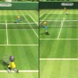 Скриншот Wii Sports – Изображение 8
