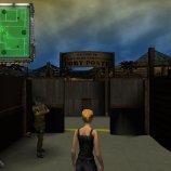 Скриншот K.Hawk - Survival Instinct