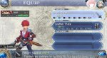 Ys Memories of Celceta - игра, которую PS Vita заслуживает. - Изображение 7