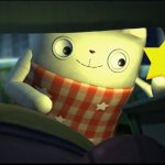 Скриншот Pilo1: Activity Fairytale Book – Изображение 8