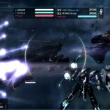 Скриншот Strike Suit Zero – Изображение 3