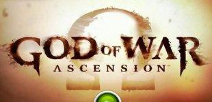 God of War: Ascension. Видео #19