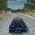 Скриншот Colin McRae Rally 3 – Изображение 28
