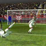 Скриншот First Touch Soccer 2015