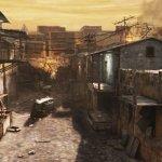 Скриншот Call of Duty: Black Ops - Declassified – Изображение 2