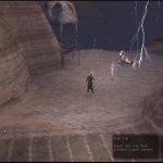 Скриншот Blair Witch Project: Episode 3 - Elly Kedward Tale – Изображение 1