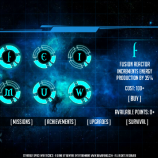 Скриншот Stratega