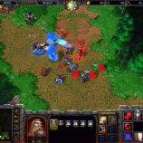Скриншот Warcraft III: Reign of Chaos – Изображение 5