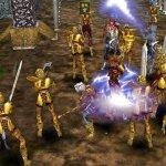Скриншот Savage Eden: The Battle for Laghaim – Изображение 85