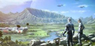 Sid Meier's Starships. Сид Мейер отвечает на вопросы