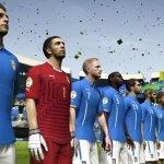 Скриншот 2014 FIFA World Cup Brazil – Изображение 15