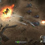 Скриншот S.W.I.N.E. – Изображение 3